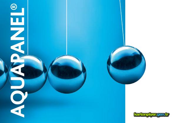 aquapanel (1)